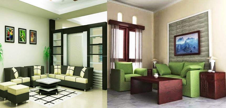memilih furniture yang cocok untuk ruang tamu minimalis » Cara Kreatif Memilih Furniture Ruang Tamu Minimalis