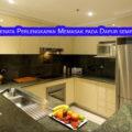 menata perlengkapan memasak pada dapur kecil 120x120 » Tips Menata Perlengkapan Memasak pada Dapur Yang Sempit