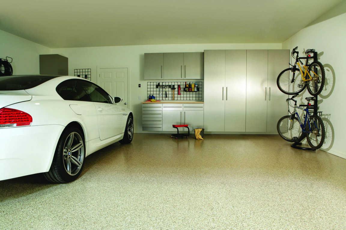 model garasi3 » Ide Model Desain Garasi Rumah