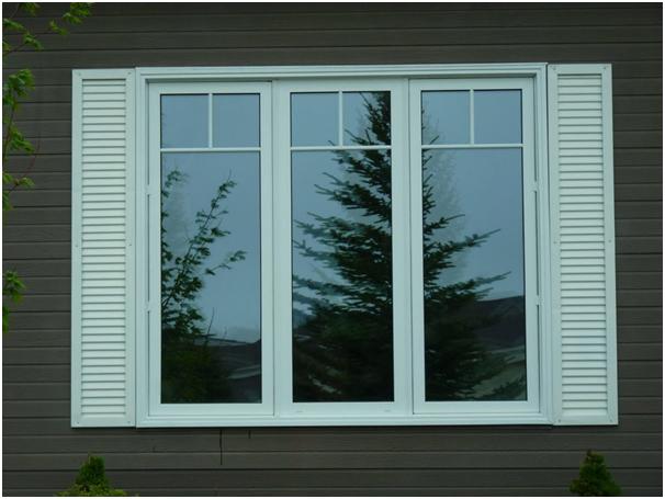 model jendela persegi panjang » Inilah Model Jendela Rumah Minimalis Berkonsep Modern