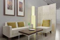 model kursi ruang tamu minimalis 200x135 » Panduan Memilih Kursi Ruang Tamu Minimalis untuk Rumah Anda