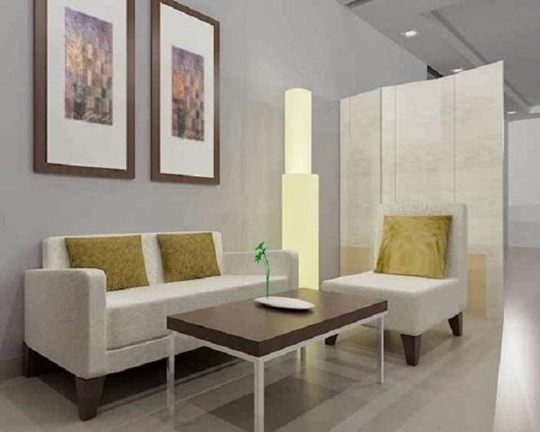 model kursi ruang tamu minimalis » Panduan Memilih Kursi Ruang Tamu Minimalis untuk Rumah Anda