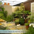 model taman halaman depan rumah ala jepang 120x120 » Tips Desain Taman Depan Rumah Gaya Jepang