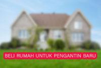 panduan beli rumah bagi pengantin baru 200x135 » Desain Rumah Minimalis Sederhana Type 36 Unik dan Menarik