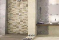 panduan pemilihan desain keramik kamar mandi minimalis 200x135 » Tips Memilih Desain Keramik Kamar Mandi Minimalis Yang Tepat