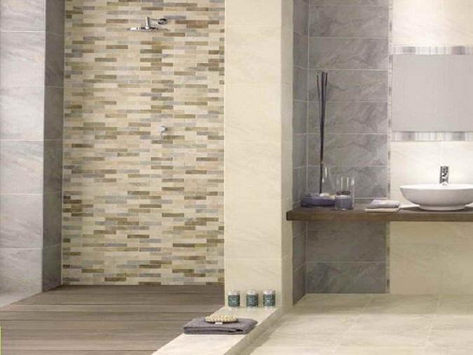 panduan pemilihan desain keramik kamar mandi minimalis » Tips Memilih Desain Keramik Kamar Mandi Minimalis Yang Tepat