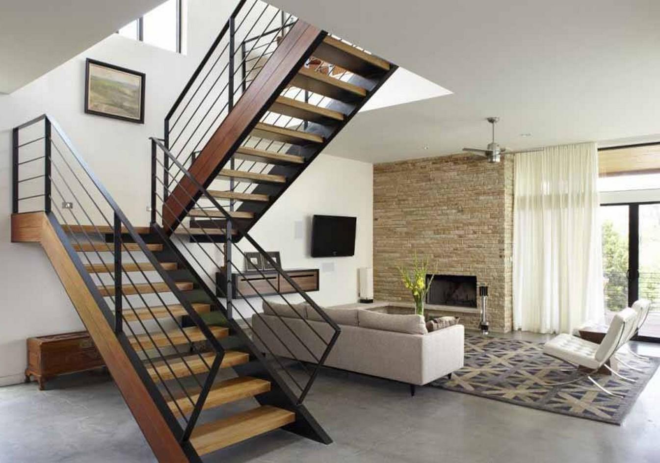 pemahaman midcentury modern » Ciptakan Kesan Klasik dan Elegan dengan Desain Interior Rumah Bergaya Vintage