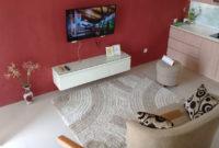 pemilihan jenis desain lantai rumah 200x135 » Cara Mempercantik Tangga Rumah Tingkat Minimalis 2 Lantai