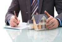pendapatan jenis properti yang menguntungkan untuk investor 200x135 » Tips Memilih Properti untuk Investasi yang Memberikan Keuntungan Lebih Cepat