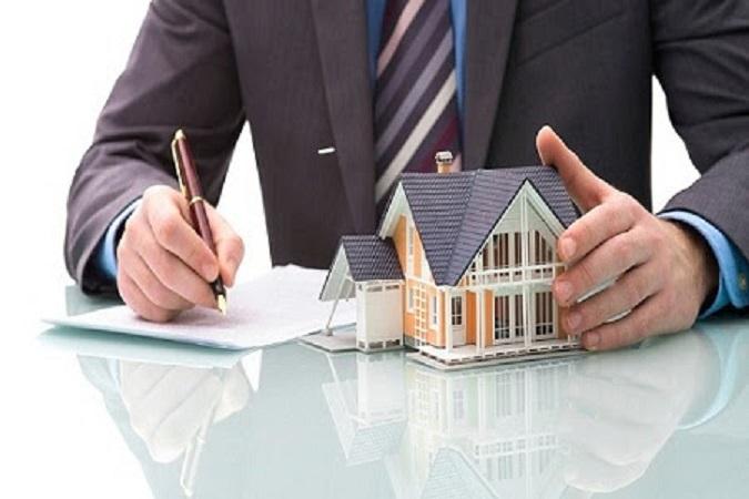pendapatan jenis properti yang menguntungkan untuk investor » Tips Memilih Properti untuk Investasi yang Memberikan Keuntungan Lebih Cepat