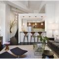 penerapan pernak pernik hiasan untuk interior apartemen cantik berkelas 120x120 » Panduan Desain Interior Apartemen Cantik dan Berkelas