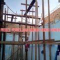 progress bangun rumah sendiri 120x120 » Tips dan Trik Hemat Membangun Rumah dengan Perencanaan yang Matang