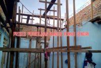 progress bangun rumah sendiri 200x135 » Tips dan Trik Hemat Membangun Rumah dengan Perencanaan yang Matang
