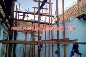 progress bangun rumah sendiri 300x200 - Tips dan Trik Hemat Membangun Rumah dengan Perencanaan yang Matang