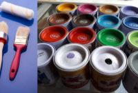 rekomendasi cat rumah berkualitas 200x135 » Memilih Meja Nakas, Pilih yang Baik, Estetis, dan Fungsional