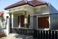 rumah modern 200x135 » 10 Model Rumah Satu Lantai Konsep Minimalis Paling Inspiratif Terbaru 2018