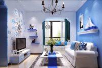 siap mengarungi samudera bersama keluarga 200x135 » Inilah 5 Jenis Desain Lantai Rumah yang Modern dan Unik
