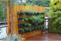 tanaman dinding untuk taman belakang rumah 200x135 » Kumpulan Ide Kreatif Mendekorasi Taman Belakang Rumah