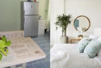 tanaman hias sebagai elemen dekorasi rumah 200x135 » Inilah 5 Jenis Tanaman Hias Terbaik untuk Dekorasi Rumah