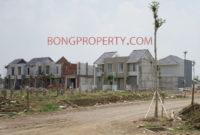 tips memulai bisnis properti tanpa modal 200x135 » Memulai Bisnis Properti Tanpa Modal, Bisakah?