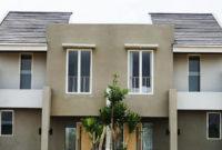 tips merawat atap rumah 200x135 » Kenali Konsep Desain Rumah Minimalis Modern Bergaya Jepang