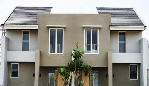 tips merawat atap rumah » Ini 4 Cara Perawatan Atap Rumah agar Tidak Mudah Bocor