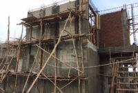 tips renovasi total rumah dana minim 200x135 » Ini Dia 5 Ide Renovasi Rumah dengan Budget Minim