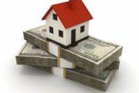 trik jitu menemukan harga properti diskon 200x135 » Cara Mudah Menemukan Harga Properti Diskon